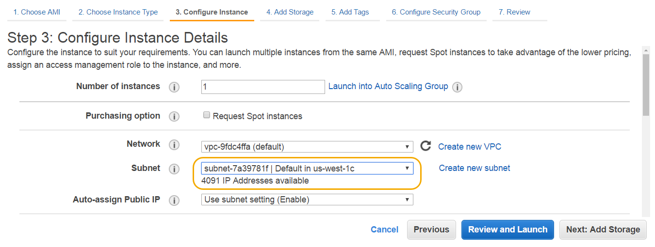 Nss Deployment Guide For Aws Zscaler