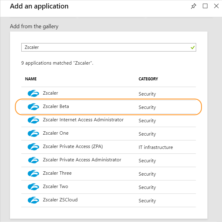 SAML & SCIM Configuration Guide for Azure Active Directory