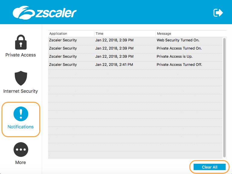 Zscaler Download For Mac - 0425