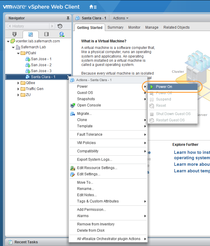 Connector Deployment Guide For Vmware Platforms Zscaler