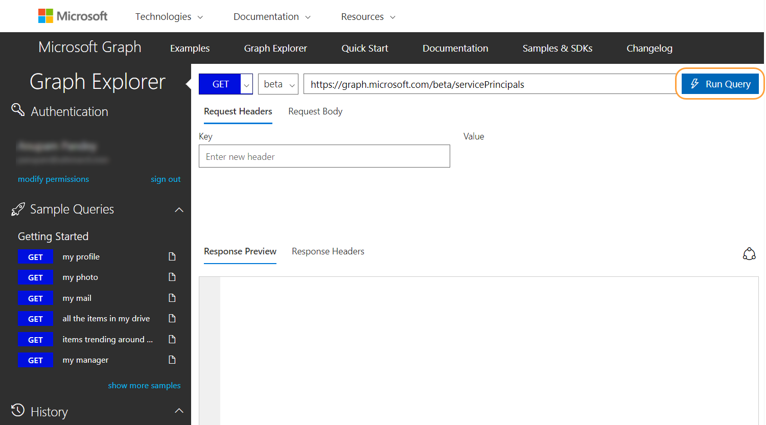 Configuration Guide for Microsoft Azure AD | Zscaler